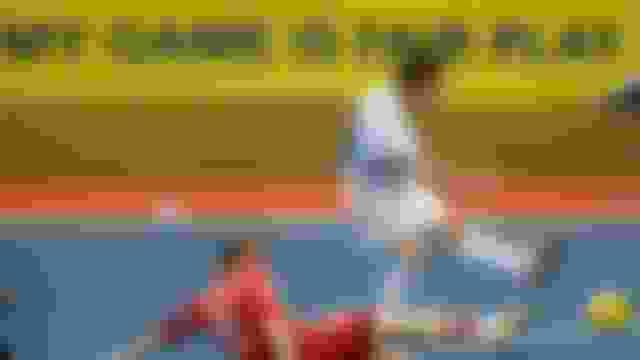 Мини-футбол. Чемпионат мира-2021. Четвертьфинал. РФС – Аргентина: чего ждать, где смотреть