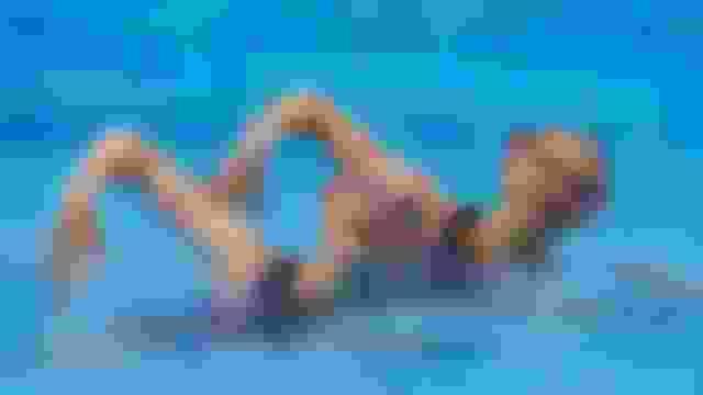 Токио-2020 | Синхронное плавание: шансы и состав команды ОКР, расписание финалов, фавориты