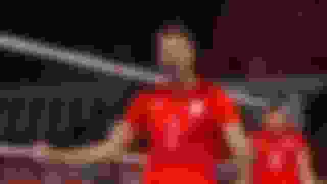 Волейбол. Россия - Польша в четвертьфинале чемпионата Европы-2021: итоги и онлайн-трансляция