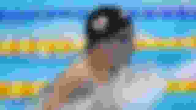 【競泳】ISLレギュラーシーズン第2戦:瀬戸大也が4種目で1位…大橋悠依は女子400m個人メドレーで2位