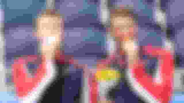 Токио-2020 | Пляжный волейбол. Олимпийские итоги, герои и результаты