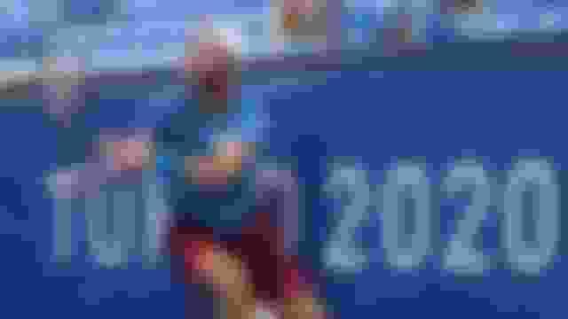 Токио-2020 | Теннис. Полуфинал Хачанов – Карреньо-Буста и другие матчи 30 июля: что ждать и где смотреть