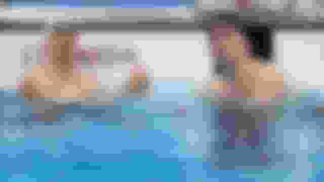 Токио-2020 | Плавание: Колесников и Чупков отправляются за медалями