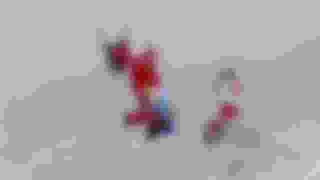 Чемпионат мира по фристайлу-2021 среди юниоров в Красноярске: что ждать и где смотреть
