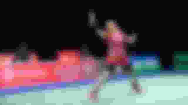 Para badminton and Para taekwondo stars to watch at Tokyo 2020