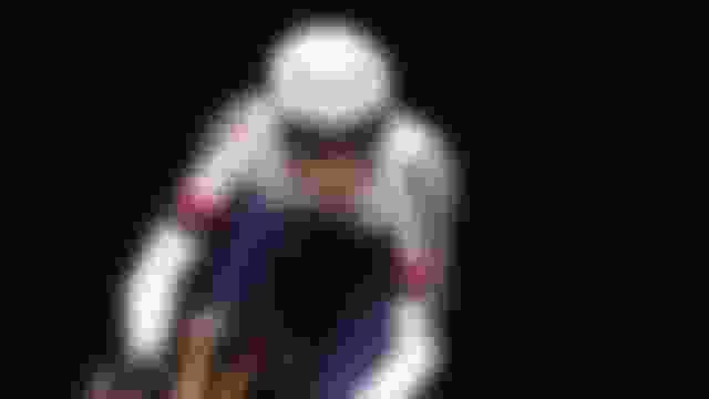 Велоспорт. «Вуэльта»-2021. Роглич едет к хет-трику, Власов сражается за место в десятке