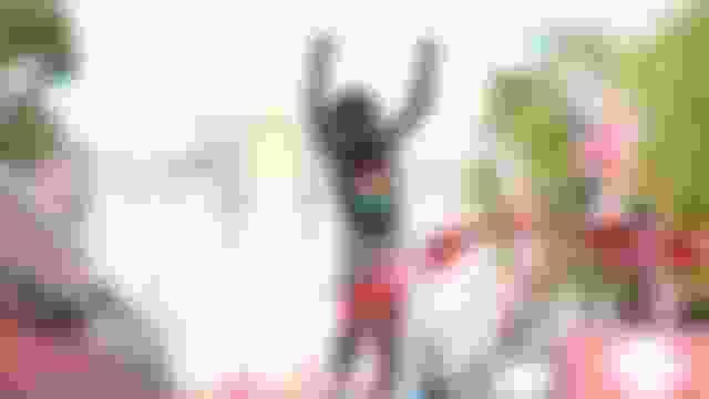 Лондонский марафон-2021. Джепкосгеи и Лемма побеждают с лучшими результатами сезона в мире