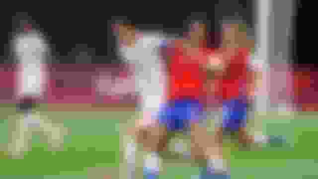 Токио-2020 | Футбол. Женщины. Финал. Швецию и Канаду рассудит Пустовойтова