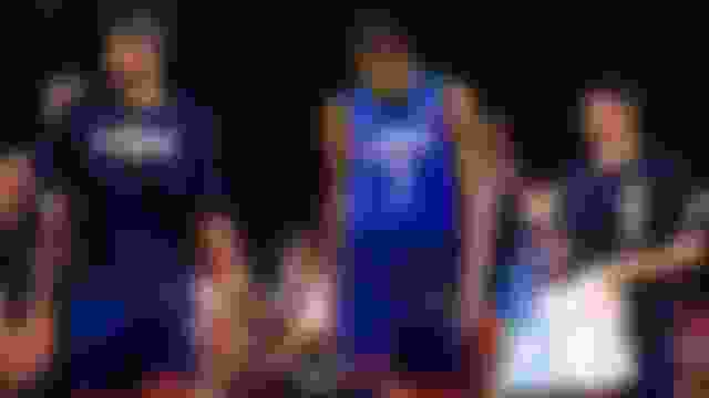 Токио-2020 | Баскетбол. «Команда мечты» пока только в мечтах