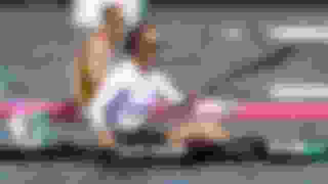 Semifinales y finales - Día 13 - Piragüismo esprint | Reviviendo Tokio 2020