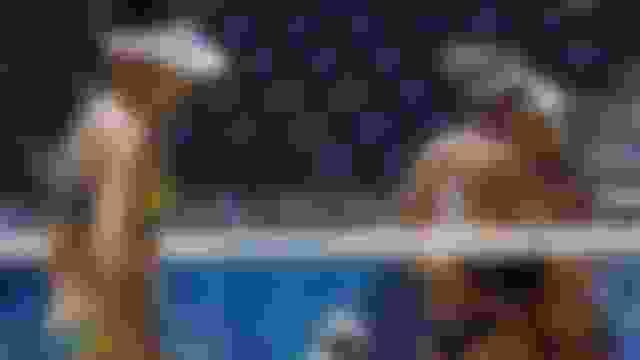 April Ross and Alix Klineman defeat Australia to gold in women's beach volleyball, Switzerland takes bronze