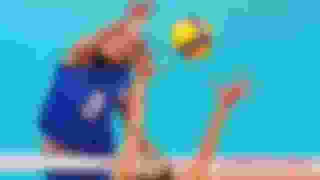 Волейбол. Женщины. Суперлига-2021/22. «Локомотив» - «Динамо»: что ждать и где смотреть
