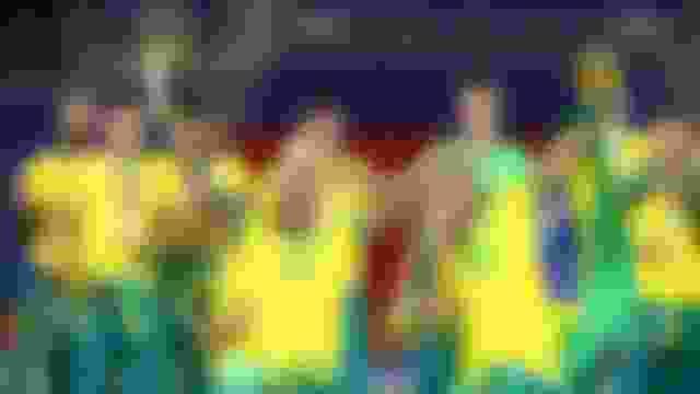 Токио-2020 | Футбол. Олимпийские итоги, герои и результаты