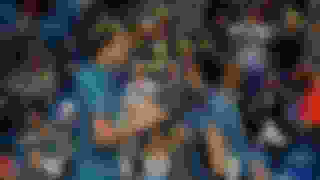 Токио-2020 | Теннис. Медведев – Фоньини и другие матчи пятого дня: что ждать и где смотреть