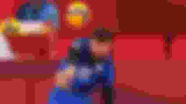 Волейбол. Мужчины. Чемпионат Европы-2021. 1/8 финала. Россия — Украина: где смотреть и что ждать