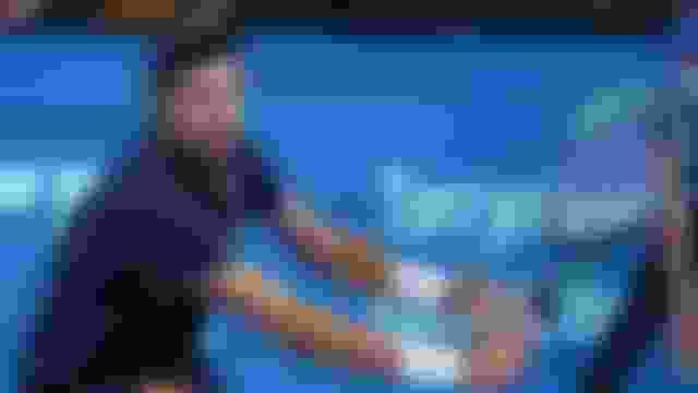 Кубок Кремля-2021. Итоги четвертьфиналов: российский финалист гарантирован