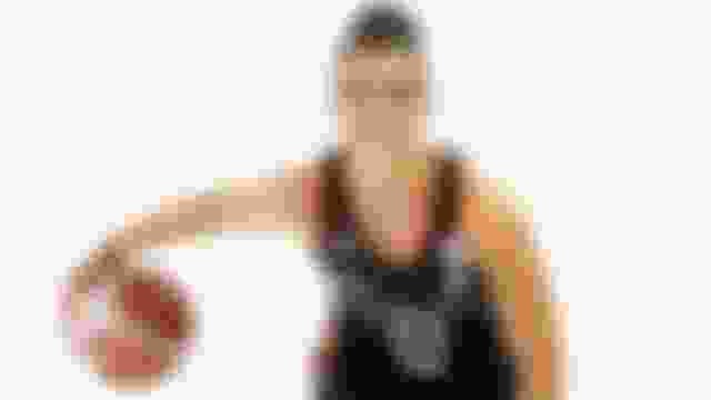 Летисия Гуапо о том, почему ей мало быть лучшей баскетболисткой 3X3 в мире