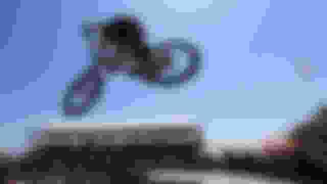 Токио-2020   BMX-фристайл: шансы и состав команды ОКР, расписание, фавориты