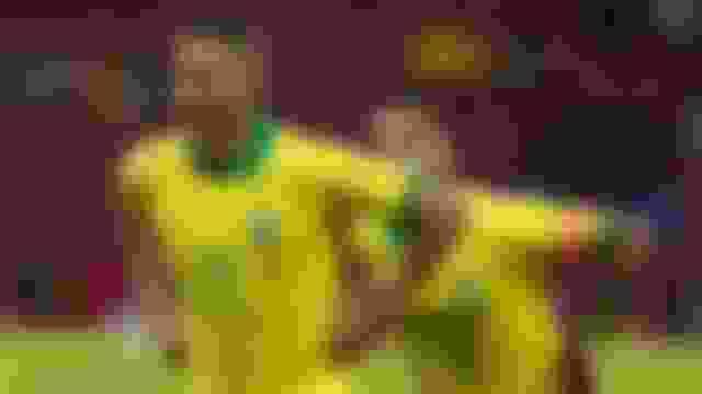 Men's Tokyo 2020 Olympic Semi-Final Football Previews: Brazil-Mexico, Japan-Spain