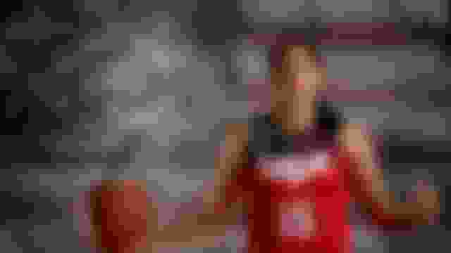 Candace Parker: Five things you need to know about the 2x Olympic champ and WNBA superstar