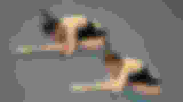 Tina Punzel and Lena Hentschel win diving thriller at European Aquatics Championships; Tom Daley second in men's 10m