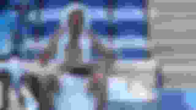 Токио-2020 | Теннис. Медведев – Карреньо-Буста и другие матчи шестого дня: что ждать и где смотреть