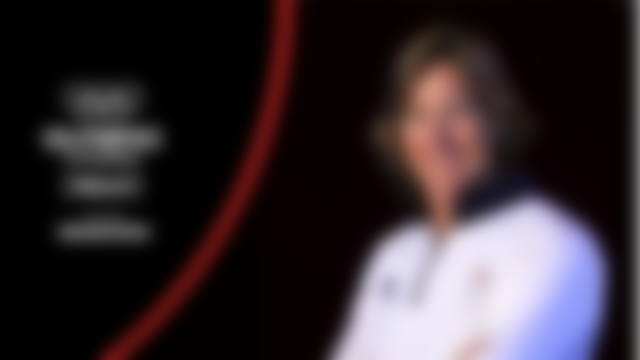 Podcast: Grainger parle des mentalités et de sa carrière olympique