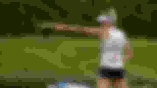 Pentathlon moderne à Tokyo 2020, jour 2 : jour de médaille pour les femmes