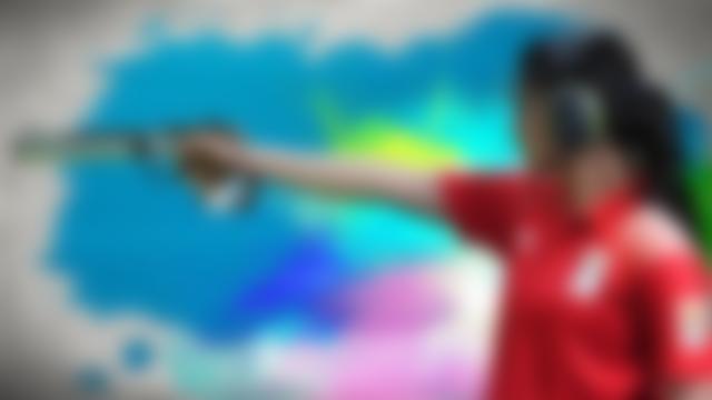 مانو باخير، أفضل رامية بالمسدس في الهند | Jee Jan Se