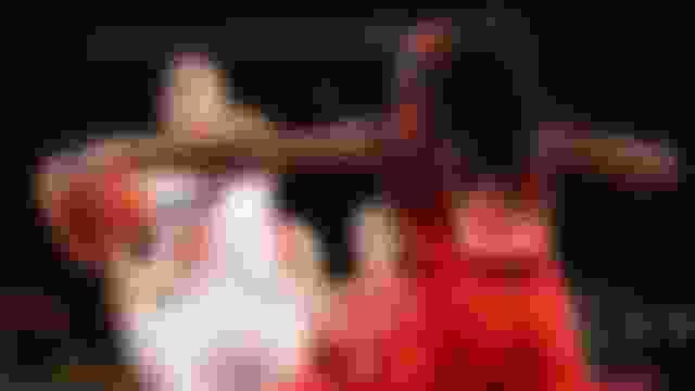 SRB v CAN - वूमेंस प्रीलिमिनरी - बास्केटबॉल | टोक्यो 2020 रिप्ले