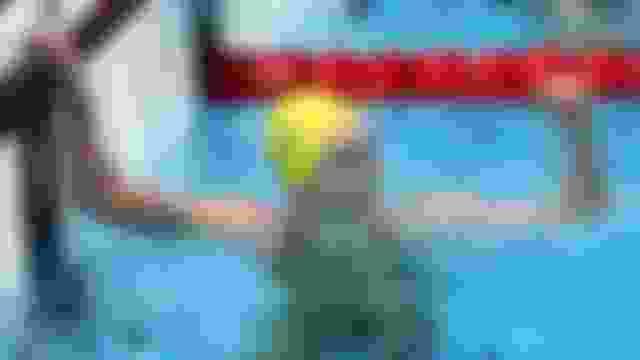 Lo que aprendimos: resumen de natación de los Juegos Olímpicos de Tokio 2020