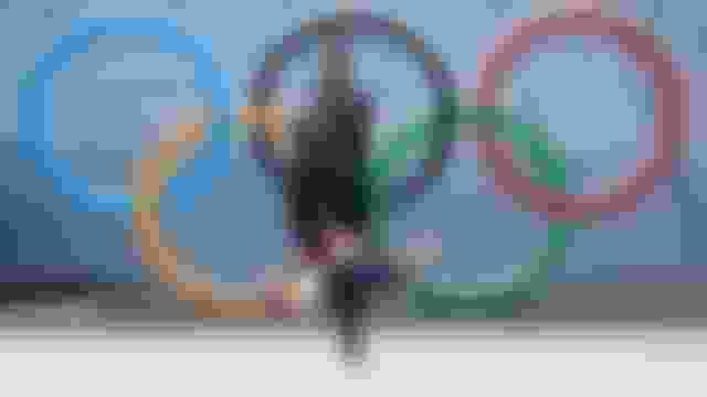 Lo que aprendimos: resumen del BMX Freestyle en los Juegos Olímpicos de Tokio 2020