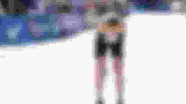 Чикагский марафон-2021. Рапп против рекордсмена Азии. Где смотреть, что ждать
