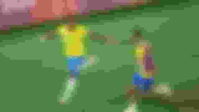 オリンピック総括:東京2020 男子サッカー