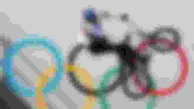 Токио-2020   BMX. Олимпийские итоги, герои и результаты