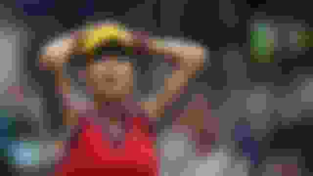 Теннис. US Open-2021. Женщины. Финал. Радукану – Фернандес: что ждать и где смотреть