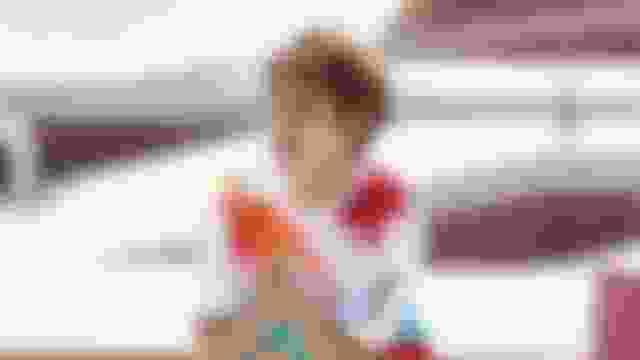 日本名将堀米雄斗夺得奥运会滑板历史首金