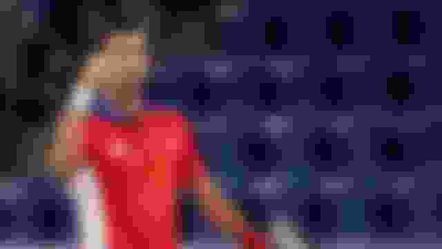 Novak Djokovic and Alexander Zverev set for mouth-watering Tokyo 2020 semi-final
