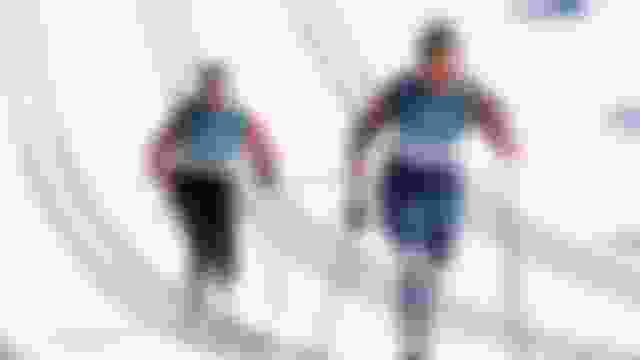 Olympic cross-country skiing at Beijing 2022: Top five things to know