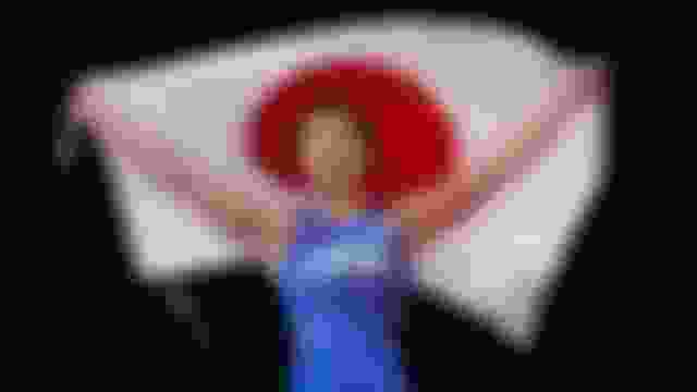 Токио-2020 | Женская борьба. Олимпийские итоги, герои и результаты