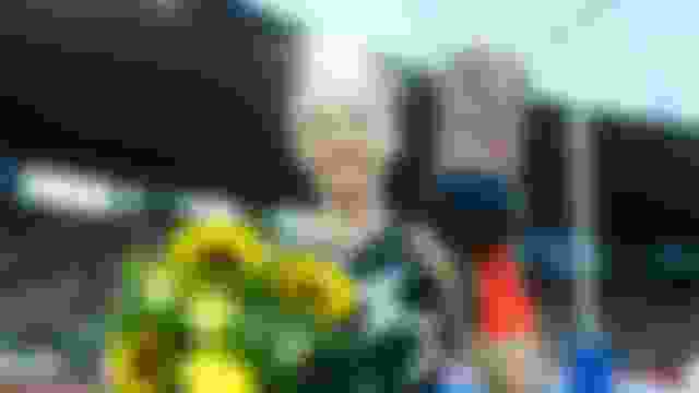 Итоги финала «Бриллиантовой лиги»-2021: Сидорова с личным рекордом победила вслед за Ласицкене, Моргунов и Иванюк - с бронзой