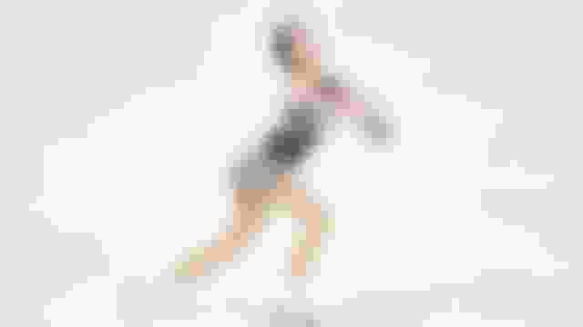 Shcherbakova, Kostornaia, Valieva shine at 2021 Russian national senior test skates in Chelyabinsk