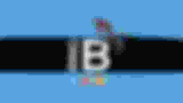 Jour 4 - Demies - Session A-M - Ring B | Qualifications Olympiques de Boxe - Paris