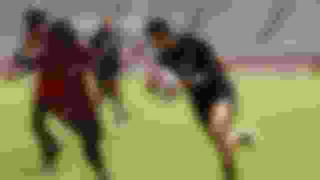 Matchs de Poule (F) - Jour 6 - Session A-M - Rugby | Replay de Tokyo 2020