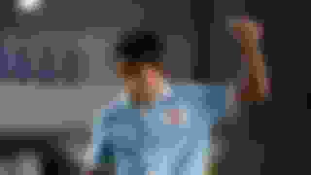KUBO Takefusa, YOSHIDA Maya spearhead Japan's 18 for Tokyo 2020 men's football