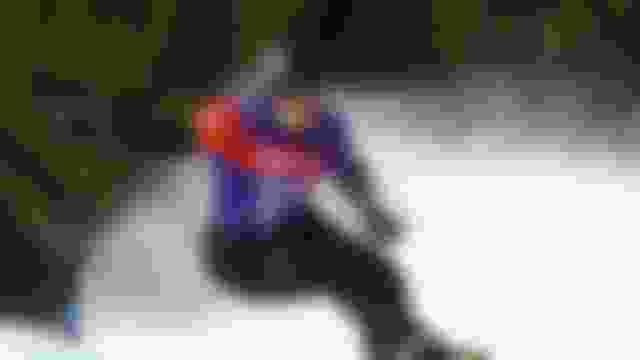 Итоги чемпионата мира по cноуборду-2021 среди юниоров в Красноярске: золотой снег для России!