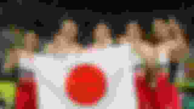 Gymnastique artistique à Tokyo 2020, jour 3 : le Japon conservera-t-il son titre ?