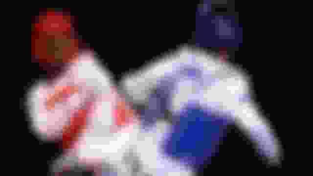 वूमेंस +67किग्रा और मेंस+80किग्रा रेपचेज/फाइनल - ताइक्वांडो | टोक्यो 2020 रिप्ले