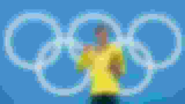 Australia's Tokyo 2020 Olympics medal winners