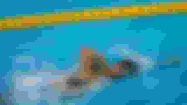 Directo de los Juegos Paralímpicos de Tokio 2020: Segunda plata para Antoni Ponce tras subirse al podio en 100 m de braza SB5